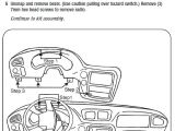 Chevy Cobalt Radio Wiring Diagram Ev 6344 Pioneer Car Stereo Wiring Diagram for Chevy Free