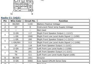 Chevy Cobalt Radio Wiring Diagram Zx 9805 Wiring Diagram 03 Chevy Impala Wiring Diagram