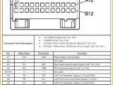 Chevy Colorado Radio Wiring Diagram 2004 Chevy Truck Wiring Harness Schema Wiring Diagram