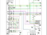 Chevy Colorado Radio Wiring Diagram Chevy Traverse Radio Wiring Wiring Diagram Load