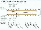 Chevy Headlight Switch Wiring Diagram 2014 Chevy Silverado Wiring Diagrams Fuse Box Diagram Backup Camera