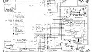 Chevy Headlight Switch Wiring Diagram Gm Headlight Switch Wiring Diagram Database