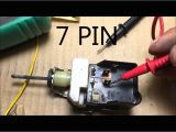 Chevy Headlight Switch Wiring Diagram How to Test Wire Troubleshoot Gm Headlight Switch Youtube