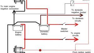 Chevy Hei Distributor Wiring Diagram Sbc Wiring Diagram Blog Wiring Diagram