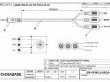 Chevy Impala Wiring Diagram 11 Impala Wiring Schematic Wiring Diagram Paper