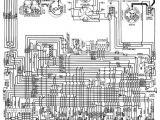 Chevy Impala Wiring Diagram 1960 Impala Wiring Diagram Wiring Diagram Perfomance