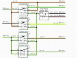 Chevy Radio Wiring Diagram 2005 Chevy Silverado Radio Wiring Harness Diagram Fresh 2011 Chevy