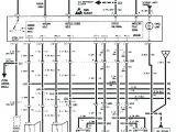 Chevy Radio Wiring Diagram Wiring Diagram 95 Chevy Truck Wiring Diagrams for