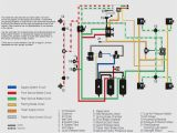 Chevy Silverado Tail Light Wiring Diagram Chevy Silverado Wiring Diagram Wiring Diagrams