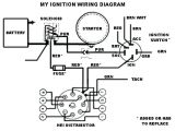Chevy Starter Wiring Diagram Hei 1966 Impala with Hei Distributor Wiring Diagram Wiring Diagram Center