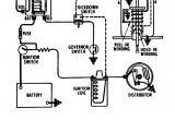 Chevy Starter Wiring Diagram Hei Hei Ignition Wiring Diagram C2 Ab Auto Hardware Wiring Diagram Blog