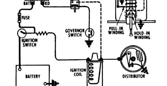 Chevy Starter Wiring Diagram Hei Hei Ignition Wiring Diagram C2 Ab Auto Hardware Wiring Diagram Blog