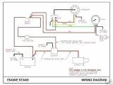 Chevy Starter Wiring Diagram Hei Sbc Wiring Diagram Wiring Diagram Sheet