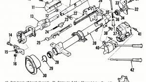Chevy Steering Column Wiring Diagram Taking Out Steering Column Wiring Harness 89 Wiring Diagram Operations