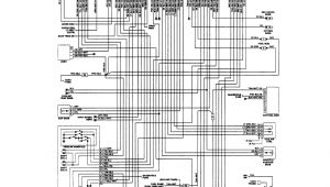 Chevy Tbi Wiring Diagram where Can I Get A Wiring Digram for A 1991 Suburban 454 Tbi with A