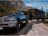 Chevy Truck Trailer Wiring Diagram Dodge Ram Trailer Wiring Diagram Diagram Base Website Wiring