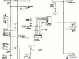Chevy Truck Trailer Wiring Diagram Trailer Wiring Diagram On Chevy Pickup Blog Wiring Diagram