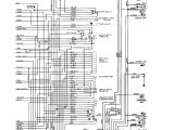 Chevy Truck Wiring Diagrams Free 1976 Chevy Plug Wiring Diagram Schematic Schema Diagram Database