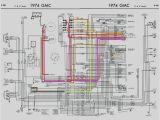 Chevy Truck Wiring Diagrams Free Chevy Wiring Schematics Wiring Diagram Article