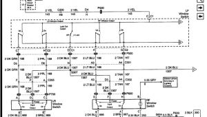 Chevy Venture Window Switch Wiring Diagram Pontiac Montana Power Window Switch Wiring Diagram