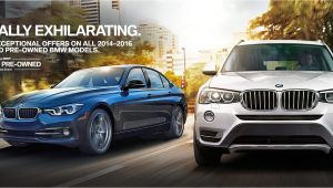Chicago Bmw Dealers Bmw Used Cars