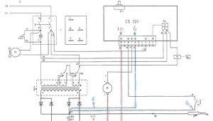 Chicago Electric Arc Welder 140 Wiring Diagram Arc Wiring Diagram Wiring Diagram Centre