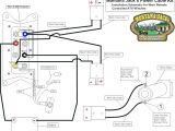 Chicago Electric Welder Wiring Diagram Chicago Wiring Diagram Wiring Diagram