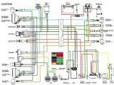 China 110cc atv Wiring Diagram Sunl 110cc atv Wiring Diagram Tuli Repeat24 Klictravel Nl