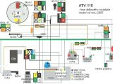 China 110cc atv Wiring Diagram Ya 6141 Wire Cdi Wiring Diagram Likewise 110cc atv Wiring