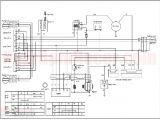 Chinese 110 atv Wiring Diagram Throughout Wiring Diagram for Chinese 110 atv 1024×757 at Wiring