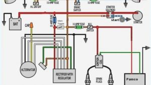 Chinese 70cc atv Wiring Diagram Chinese atv Wiring Diagram 110 Blog Wiring Diagram