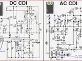 Chinese atv Cdi Box Wiring Diagram Best 6 Pin Cdi Wiring Diagram S Electrical Circuit Diagram