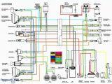 Chinese atv Cdi Box Wiring Diagram Chinese 110 atv Wiring Diagram Manual Blog Wiring Diagram