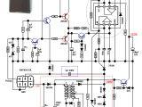 Chinese atv Cdi Box Wiring Diagram Jante Gy6 Cdi Wiring Diagram Keju Fuse7 Klictravel Nl