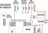 Chinese atv Wiring Diagram 110 Wildfire 110 atv Wiring Diagram Manual E Book