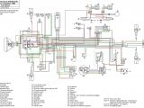 Chinese atv Wiring Diagram 110cc atv 110 Wiring Diagram Wiring Diagram Technic