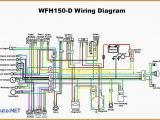 Chinese atv Wiring Diagram 110cc China Chopper 49cc Wiring Diagram Wiring Diagram Perfomance