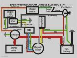 Chinese atv Wiring Diagram 50cc Honda 50cc atv Wiring Diagram Wiring Diagrams Bib