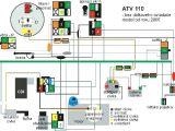 Chinese atv Wiring Diagram atv Cdi Wiring Diagrams Wiring Diagram Centre