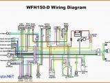 Chinese atv Wiring Diagram China Chopper 49cc Wiring Diagram Wiring Diagram Perfomance