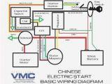 Chinese atv Wiring Diagram Chinese 125 atv Wiring Diagram Wiring Diagram Sch