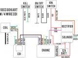 Chinese atv Wiring Diagram Roketa atv Cdi Wiring Diagrams Wiring Diagram Completed