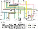 Chinese atv Wiring Harness Diagram Wildfire Engine Wiring Diagram Wiring Diagram View