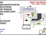 Chinese Cdi Wiring Diagram 5 Pin Cdi Wire Diagram Wiring Diagram Centre