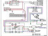Chinese Cdi Wiring Diagram Eagle 100cc atv Wiring Diagram Wiring Diagram Go