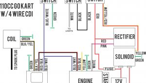 Chinese Cdi Wiring Diagram Roketa atv Cdi Wiring Diagrams Wiring Diagram Completed