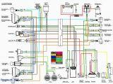 Chinese Cdi Wiring Diagram Roketa atv Cdi Wiring Diagrams Wiring Diagram Meta
