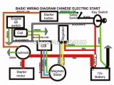 Chinese Cdi Wiring Diagram Scooter Cdi Wiring Diagram Chinese Dunebuggy 250cc Gy6 Engine No