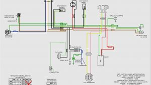 Chinese Electric Scooter Wiring Diagram Chinese Scooters Wiring Diagram Data Wiring Diagram