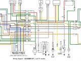 Chinese Wiring Diagram Honda 125cc Wiring Database Wiring Diagram